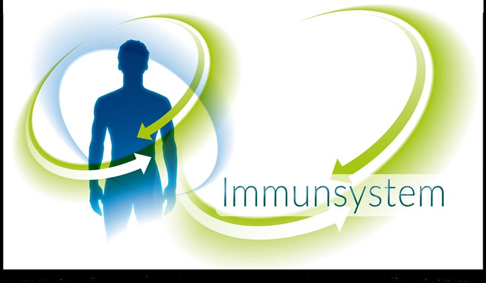 Vitality probiotic premium iskustva forum