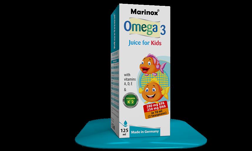 marinox food supplement omega 3 saft f r kinderwww. Black Bedroom Furniture Sets. Home Design Ideas